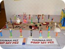 Pimp my PEZ competition entries